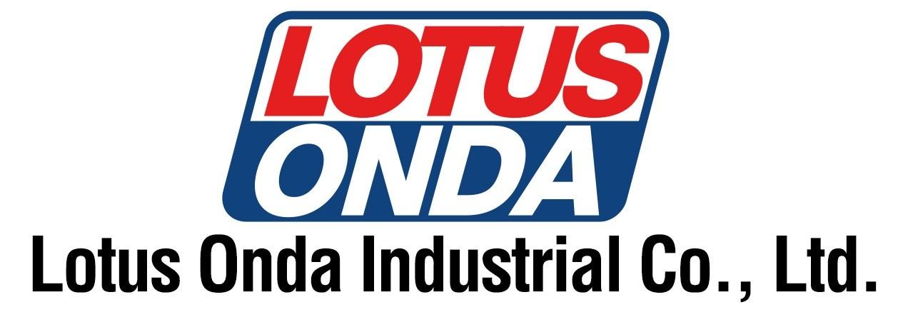 Lotus Onda