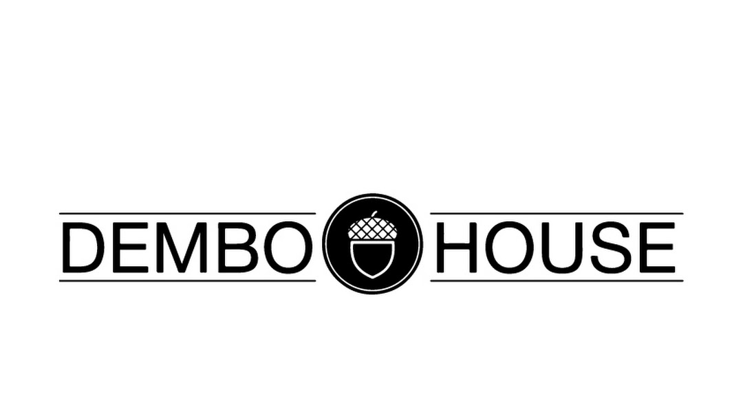 Dembo House