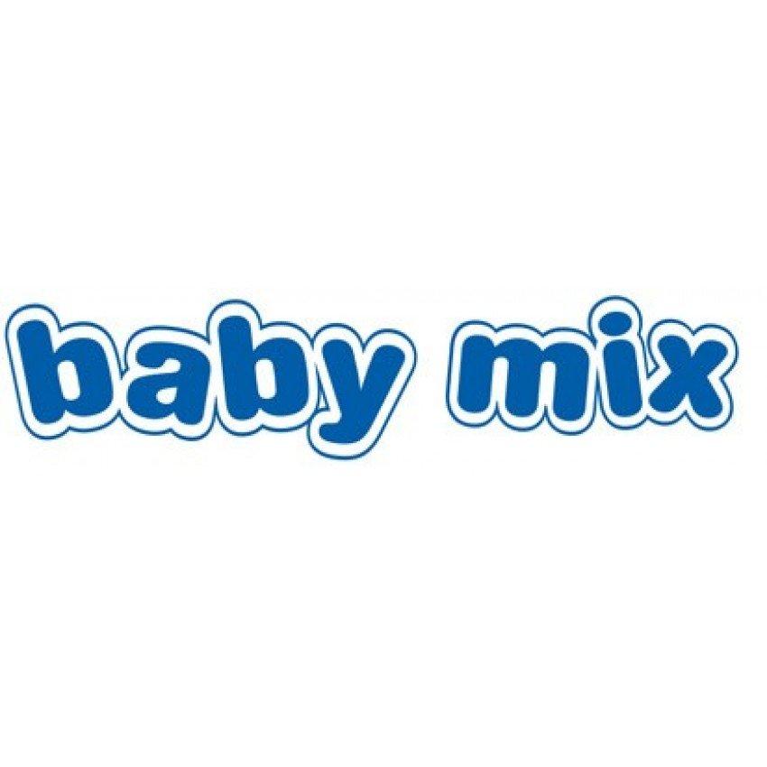 Alexis-Babymix