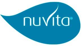 'Nuvita'