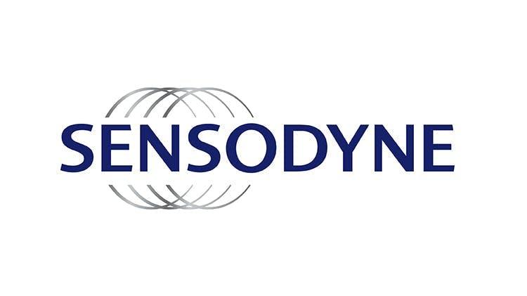 Sensodyne