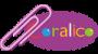 Coralico