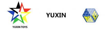 YuXin