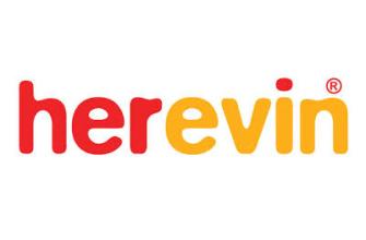 Herevin (херевін)