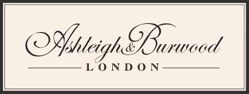 Ashleigh-Burwood