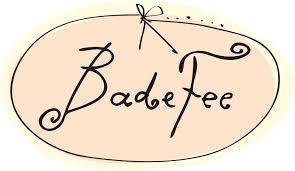 Bade Fee