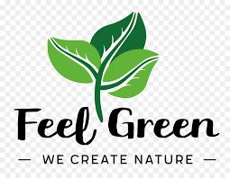 Feel-Green