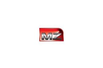 MZ (емзей)