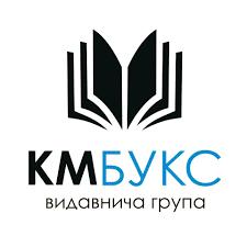КМ-Букс