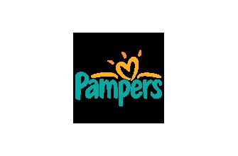 PAMPERS (памперс)