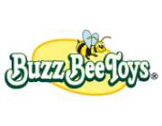 Buzz Bee Toys