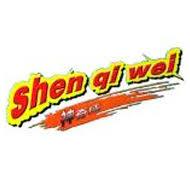 ShenQiWei