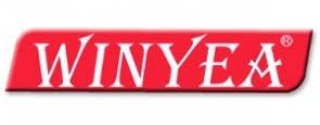 Winyea