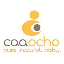 Caaocho