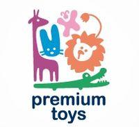 Premium Toys