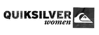 Quiksilver Women