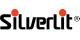 Silverlit (сільверлайт)
