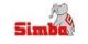SIMBA (сімба)