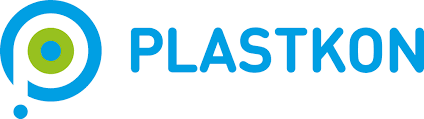 Plastkon
