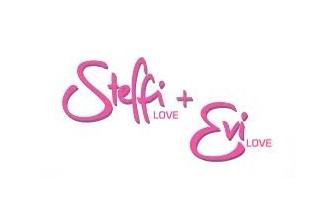 Steffi & Evi Love (штефі еві лав)