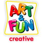 Art&Fun