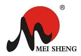 MeiSheng