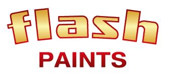 Flash Paint