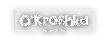 О'Kroshka