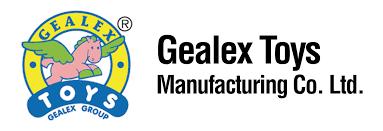 Gealex toys