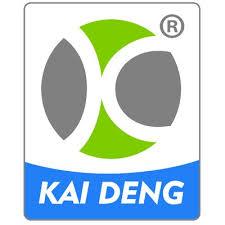 Kai Deng