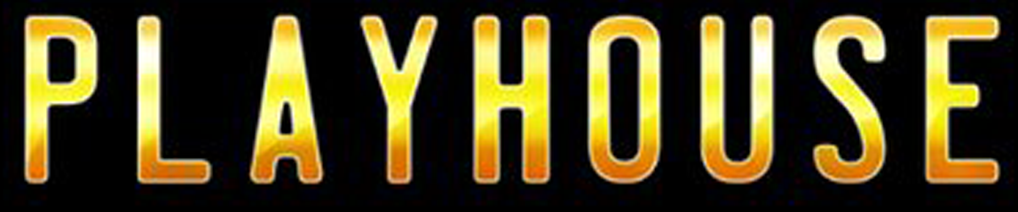 PlayHouses Голландия