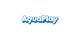 AquaPlay Швеция