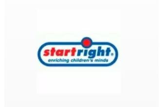 Startright