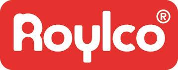Roylco