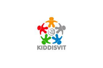 Киддисвит