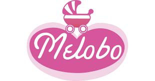 MELOBO TOYS