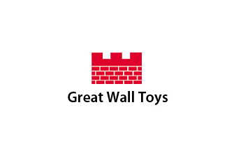 Great Wall Toys