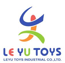 Le-yu-toys ()