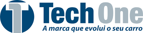 Tech One