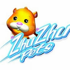 Zhu Zhu Pets ()