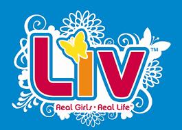 Liv Dolls