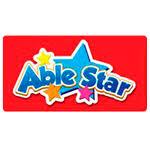 Able Star
