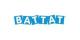 BATTAT (Батат)