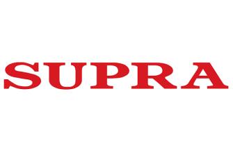 SUPRA HA