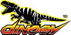 Dinogy