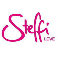 STEFFI ()