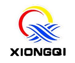 XIONGQI