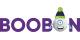 BOOBON