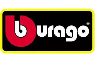 Bburago (бураго)