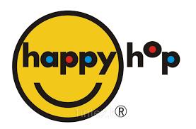 HAPPY-HOP ()